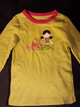 Carter's size 3T in Bolingbrook, Illinois