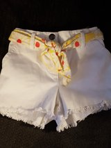 Size 24 months shorts in Bolingbrook, Illinois