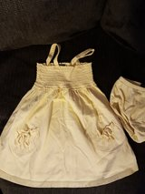 BabyGap size 18-24 months sundress in Bolingbrook, Illinois