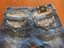 Miss Me Jeans 29 or 7 in Okinawa, Japan