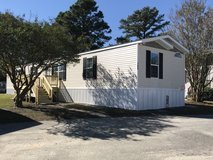 Perfect Views of Northeast Creek! 1st Month Rent Free! in Camp Lejeune, North Carolina