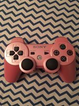 PS3 controller in Joliet, Illinois