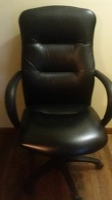 Office chair in Plainfield, Illinois