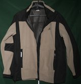 TopTex Trekking & Junction West Jackets Nice Like New - Clearing out - Lots must go! in Wiesbaden, GE