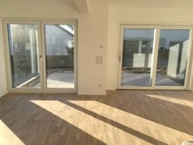 First time use! Brandnew duplex with 4 BR 15 min to Patch/Panzer in Stuttgart, GE