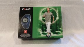 NEW - Polar a3 Heart Rate Monitor in St. Charles, Illinois