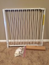 Baby Gates in Glendale Heights, Illinois