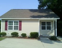 Move Today~ 2Bed/2Full Bath Home!! in Camp Lejeune, North Carolina
