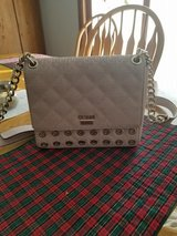 Guess Purse in Oswego, Illinois