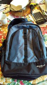 Day Backpack in Kingwood, Texas
