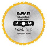 dewalt skill 32 tooth  saw blades in Kingwood, Texas