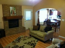 Beautiful 3/2 Home for Sale in Alamogordo, New Mexico