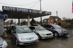 **MINI, BMW, LEXUS, CHOICE OF 80 QUALITY VEHICLES AT MILDENHALL CAR SALES!!** in Lakenheath, UK