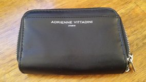 REDUCED NEW Adrienne Vittadini Wallet in 29 Palms, California