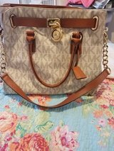 Large Michael Kors purse . Must pick up in Rolla in Rolla, Missouri