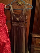 Girl's size 12 Holiday or Special Occassion Dress in Bolingbrook, Illinois