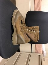 Wellco RAT Boots - No Box Never Worn. in 29 Palms, California