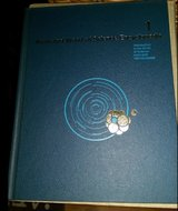Encyclopedia of Science – 20 Volumes in Kingwood, Texas