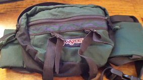 JanSport Hydration waist pack in 29 Palms, California