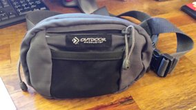 Outdoor Products waist pack in 29 Palms, California