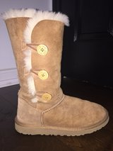 Women's Ugg Boots in Kingwood, Texas
