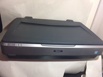 EPSON 10,000XL EXCELLENT CONDITION LIKE NEW in 29 Palms, California