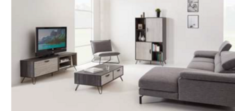Luice Livingroom Special including delivery - see VERY IMPORTANT below in Stuttgart, GE