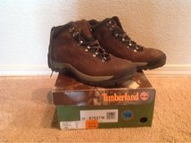 Women's Timberland hiking boots in Alamogordo, New Mexico