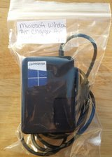 Microsoft Window RT charger for surface pro in Clarksville, Tennessee