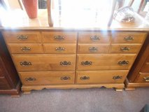 Sterling House Collection Dresser in Elgin, Illinois