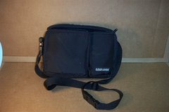 SMALL PADDED BAG in Chicago, Illinois