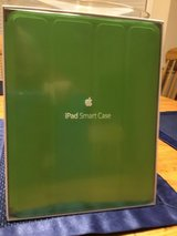 Apple iPad Smart Case in Aurora, Illinois