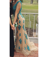 Morilee Prom Dress in Glendale Heights, Illinois