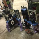 Monster high deluxe high playset in Camp Pendleton, California
