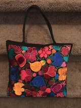 b9f12a0b6cc1 Purses For Sale In Vacaville