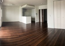 18o Okinawa City Apartment **COMING SOON** in Okinawa, Japan
