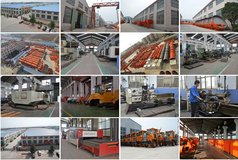 Henan Machinery & Equipment Company Limited in Chicago, Illinois