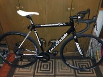 2015 Cannondale CAADX disc w/many upgrades in Okinawa, Japan