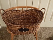 Chalkboard Basket in Orland Park, Illinois