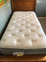 Twin Bed Room Set Read Ad Below in Fort Campbell, Kentucky