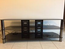 tv stand/entertainment center in Ramstein, Germany