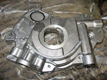 heavy duty oil pump for ford 5.4 3v brand new in Alamogordo, New Mexico