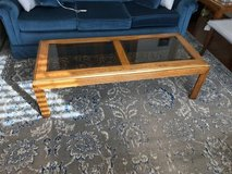 Coffee Table in St. Charles, Illinois
