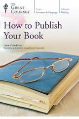 How to Publish Your Book - REDUCED PRICE in Kingwood, Texas