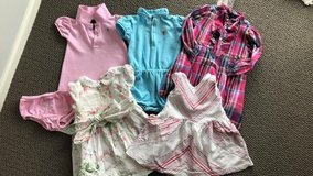 Ralph Lauren Spring Collection 18 months in St. Charles, Illinois