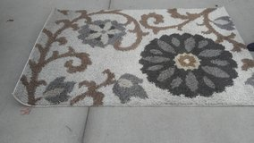 Area Rug....8x6 Great Cond. Special!!! in Fort Campbell, Kentucky