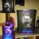 Xbox 360 Custom in Fort Campbell, Kentucky