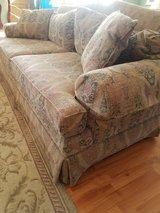 CENTURY sofa in Beaufort, South Carolina