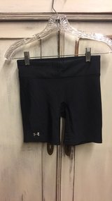 under armor compression shorts in Ramstein, Germany