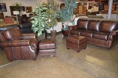 Like New Sofa's, Sets and Sectionals   All priced at Used Prices!!! in Fort Lewis, Washington